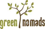 greenNomads