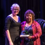 thumb_140 Award Dinner_1024