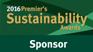 premier-sustainability-awards