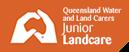 header-logos-juniorlandcare