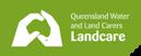 header-logos-qwalc