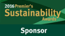 premier-sustainability-awards