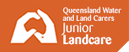 header-logos-juniorlandcare