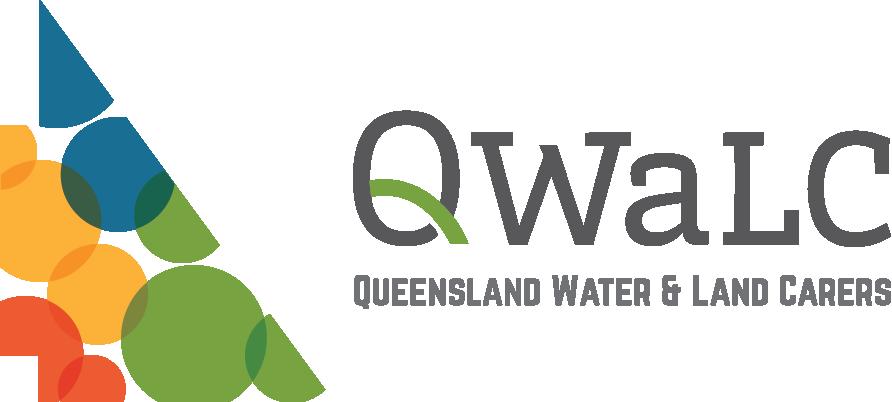 Queensland Water & Land Carers